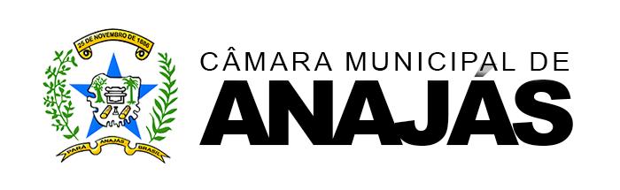 Câmara Municipal de Anajás